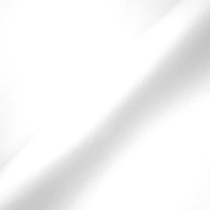 PVC za dežne plašče, 19114-5003, bela