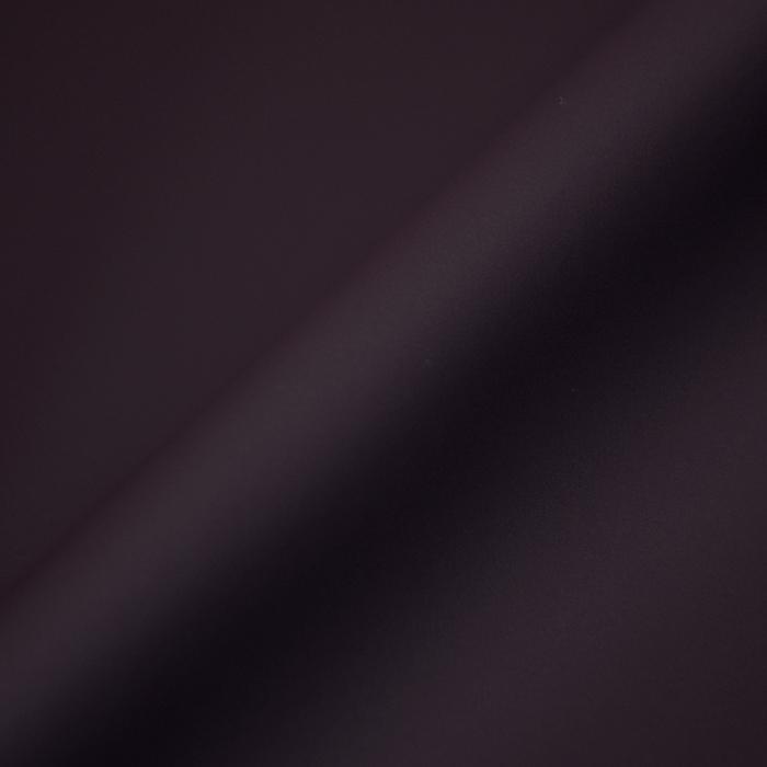 PVC za dežne plašče, 19114-5026, temno modra