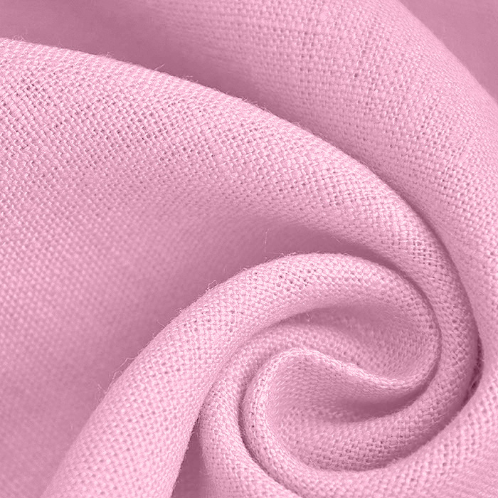 Ramija, 12699-043, ružičasta