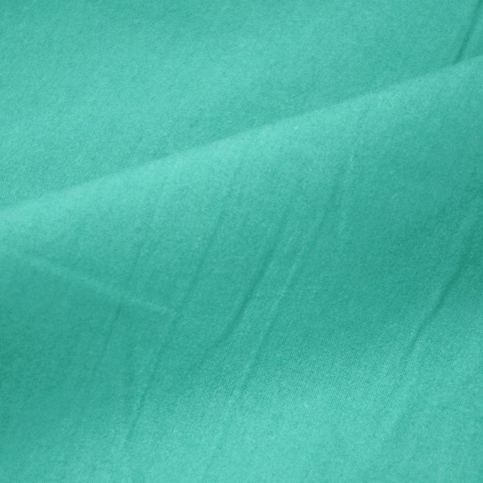 Bombaž, mečkanka, 19131-004, turkizna