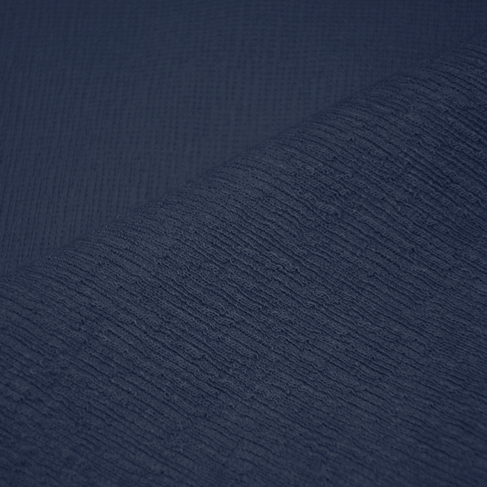 Pletivo, gosto, 19139-008, temno modra