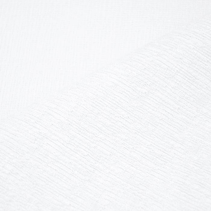 Pletivo, gusto, 19139-050, bijela