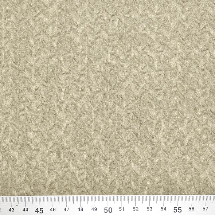Pletivo, gosto, geometrijski, 19141-052, bež
