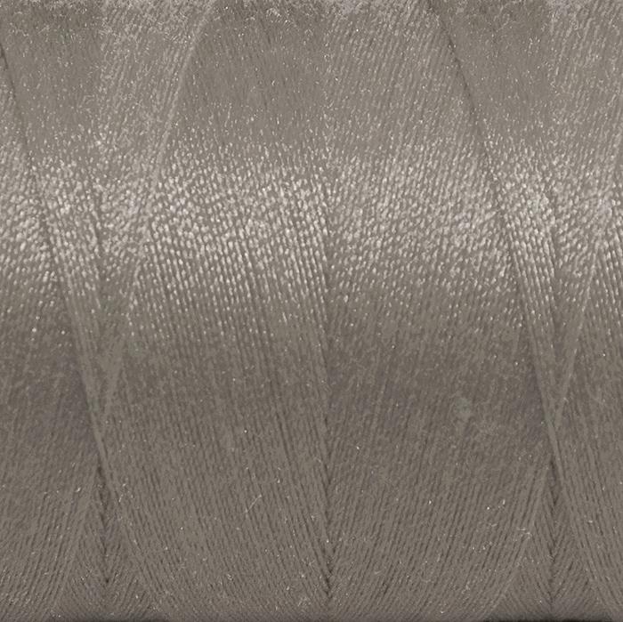 Sukanec 1000, rjava, 6-007