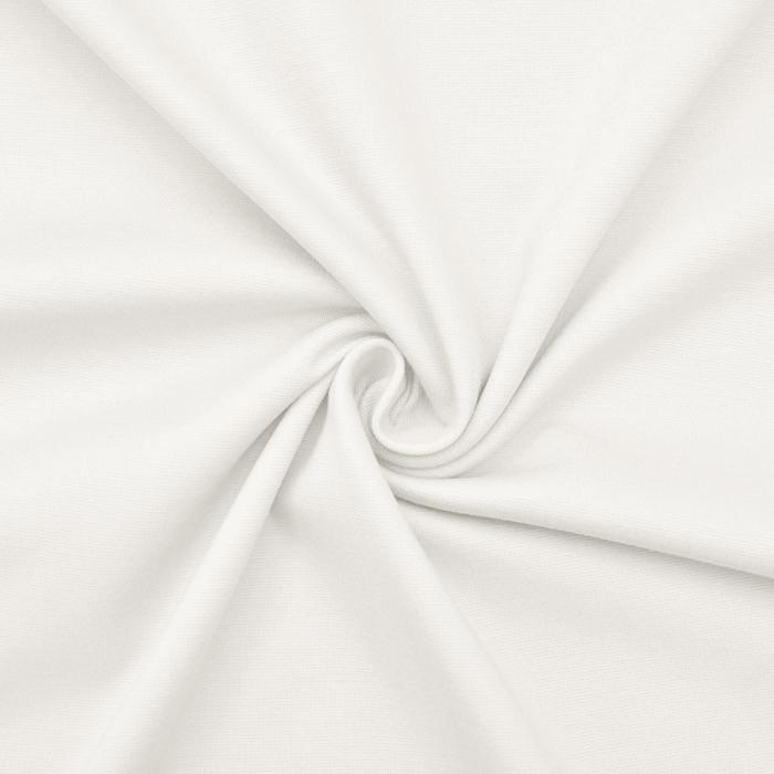 Pletivo, gosto, 12974-150, smetana
