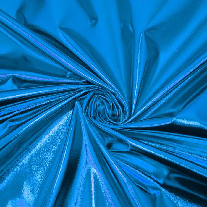 Pletivo, nanos, Lame, 18662-004, plava