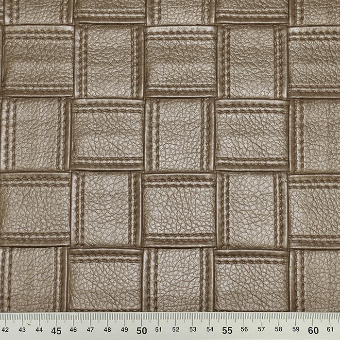 Umetno usnje Sevilla, 19194-036, rjava