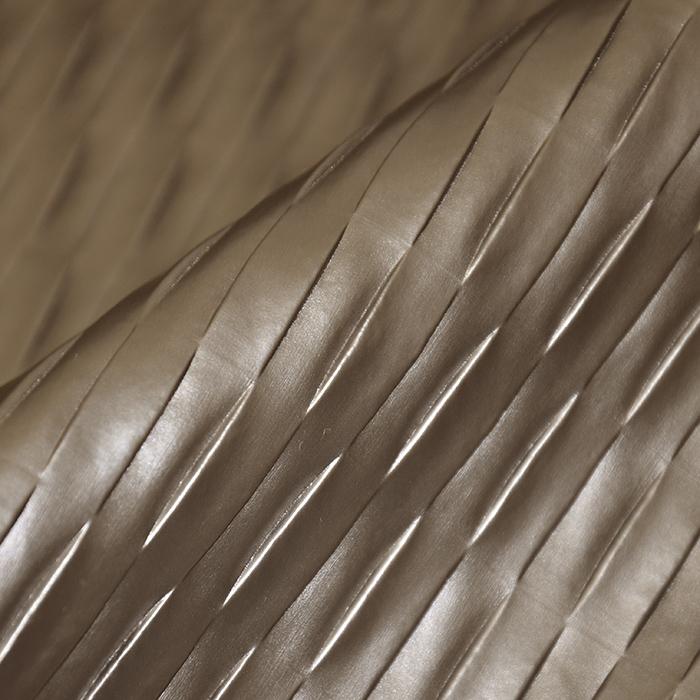 Umetno usnje Cordoba, 19195-036, rjava