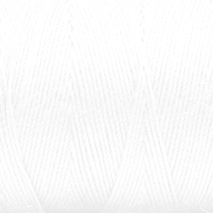 Sukanec, jeans, 5769-502A, smetana
