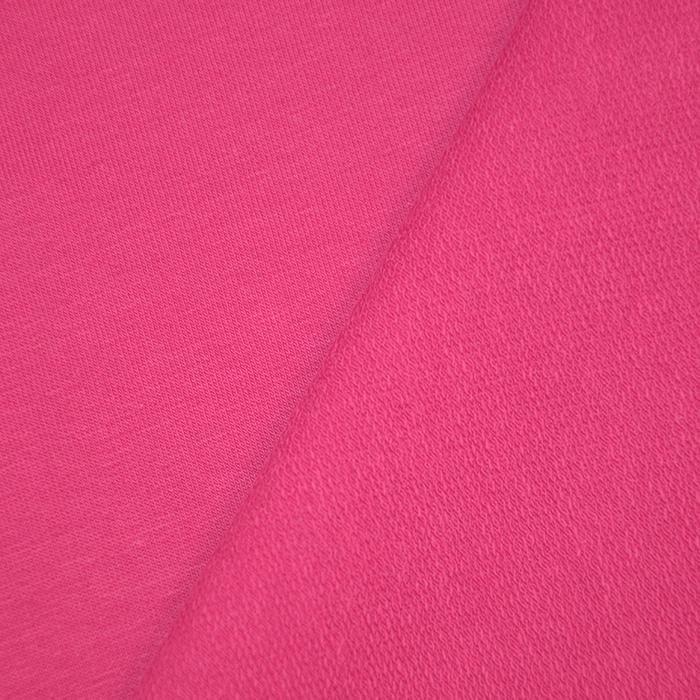 Prevešanka, 19202-5, roza