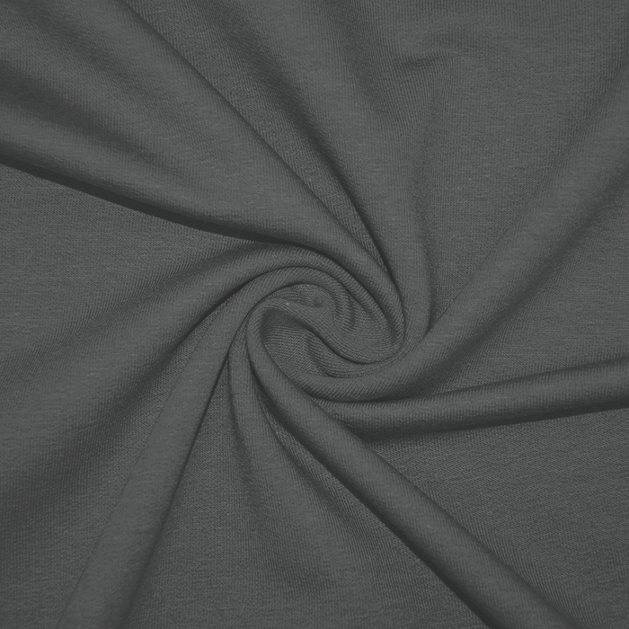 Triko materijal, 19202-32, siva