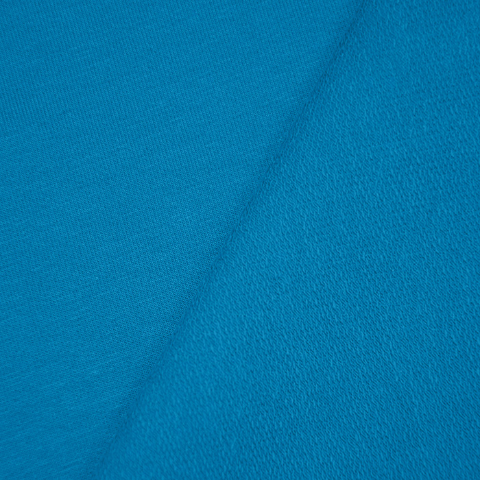 Triko materijal, 19202-40, plava