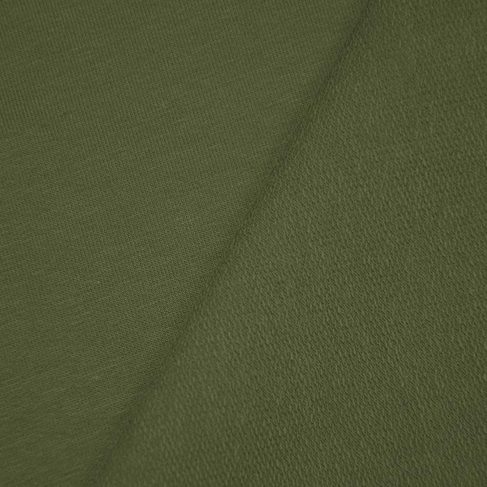 Triko materijal, 19202-196, zelena