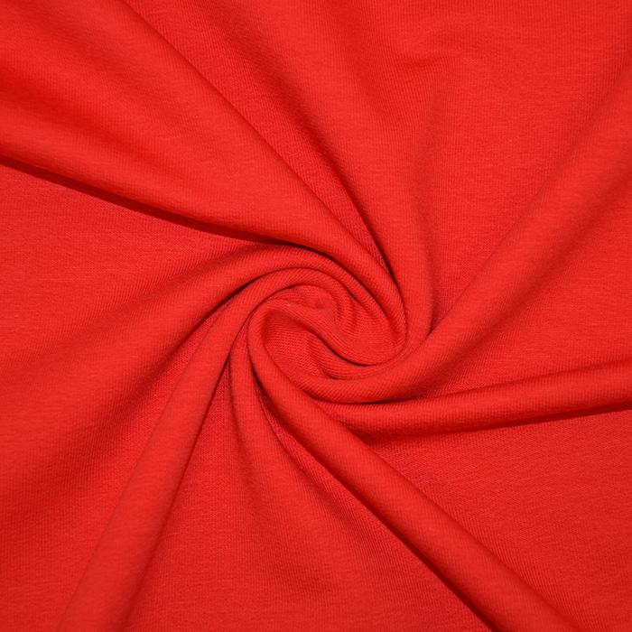 Prevešanka, 19202-4040, rdeča