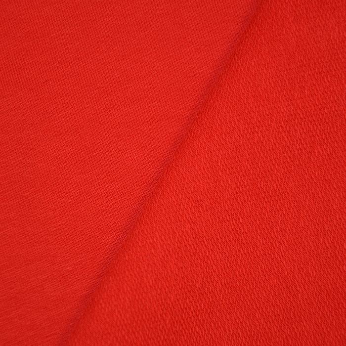 Triko materijal, 19202-4040, crvena