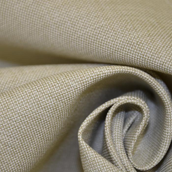 Dekor tkanina, teflon, Bora, 19216-21, bež