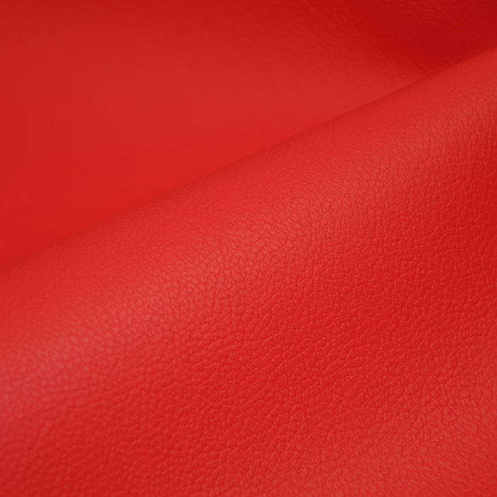 Umetno usnje Arden, 12741-224, rdeča