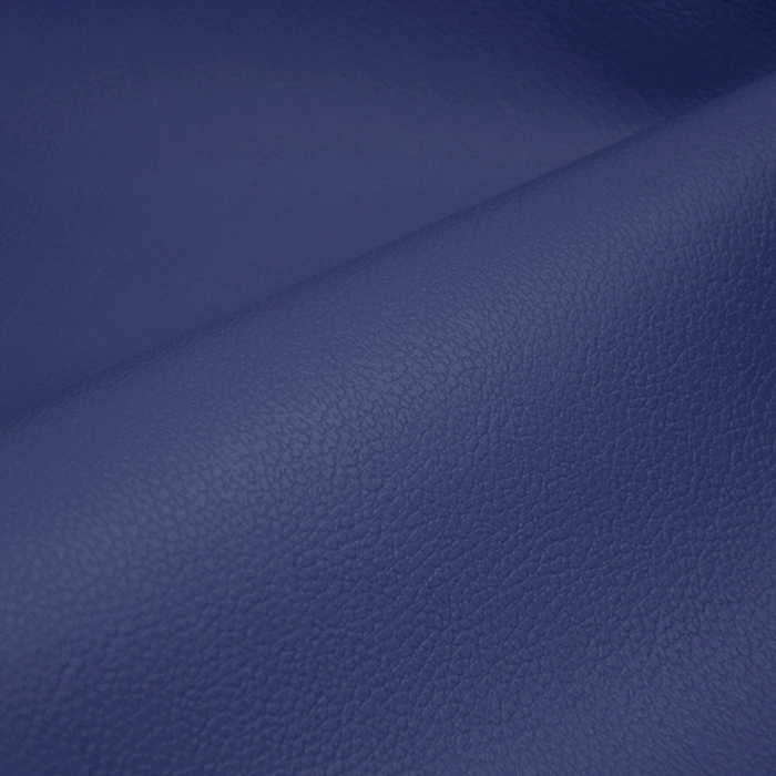 Umjetna koža Arden, 12741-523, plava