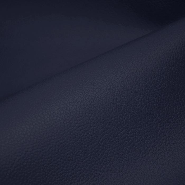 Umjetna koža Arden, 12741-570, tamnoplava