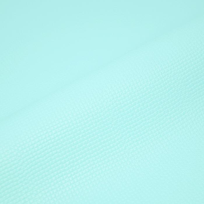 Umetno usnje Ancore, 19224-401, mint