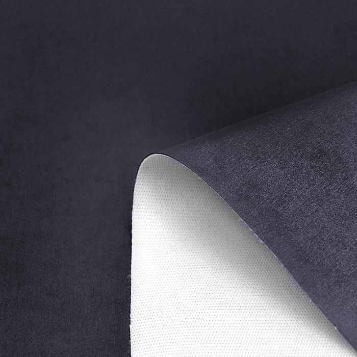 Umetno usnje, Space, 12743-580, vijola