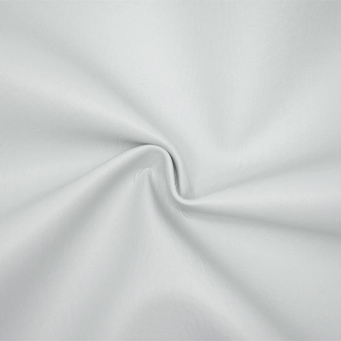 Umetno usnje Calypso, 19225-600, siva