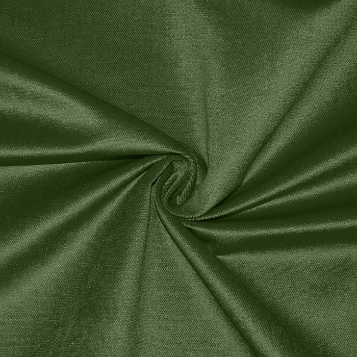 Deko žamet, Melon, 17021-422, zelena