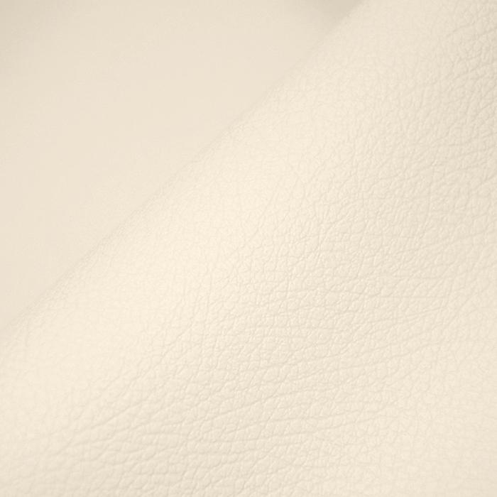 Umetno usnje Sartor, 19223-008, smetana
