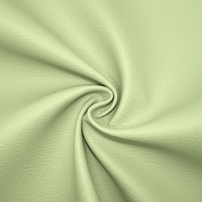 Umetno usnje Sartor, 19223-402, zelena