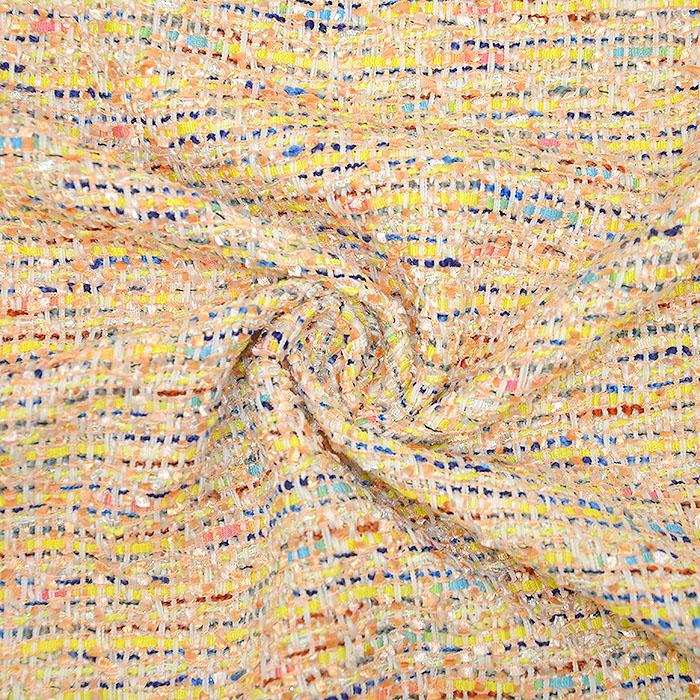 Kostimski, Chanel, 19311-536