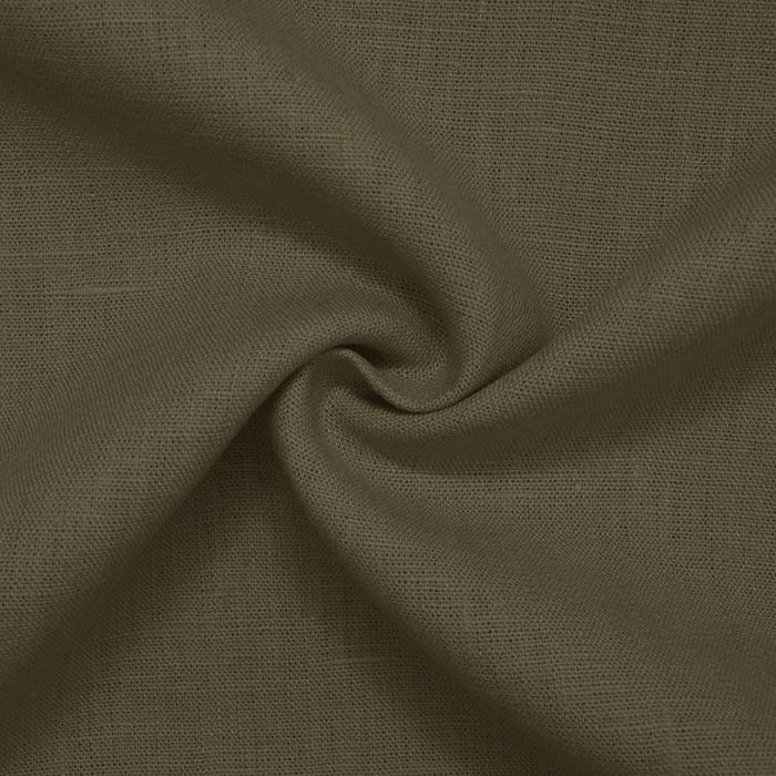 Ramija, 12699-155, zeleno-smeđa