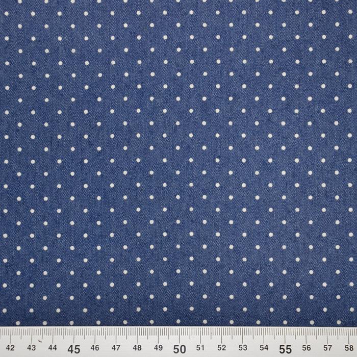 Jeans, pike, 15843-003, modra