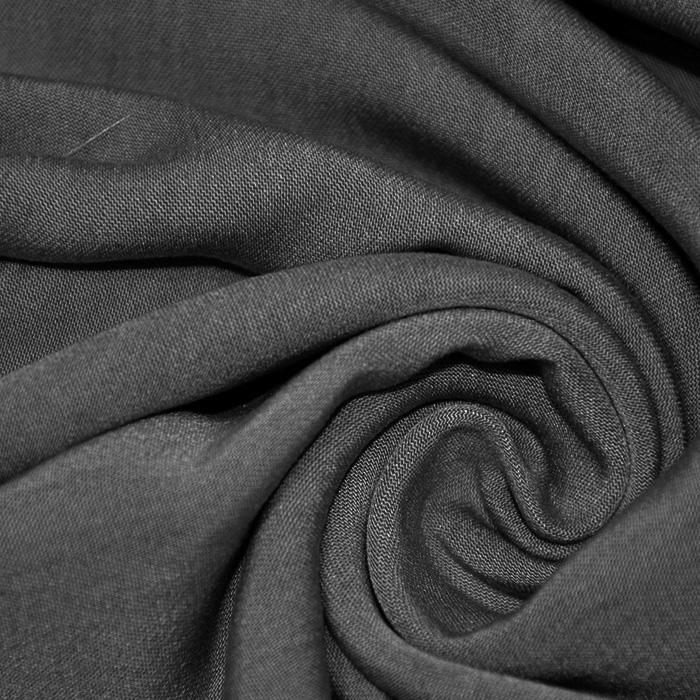Jeans, srajčni, 17174-069, siva