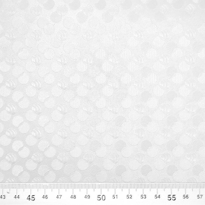Umetno usnje Puan, 19354-1, bela