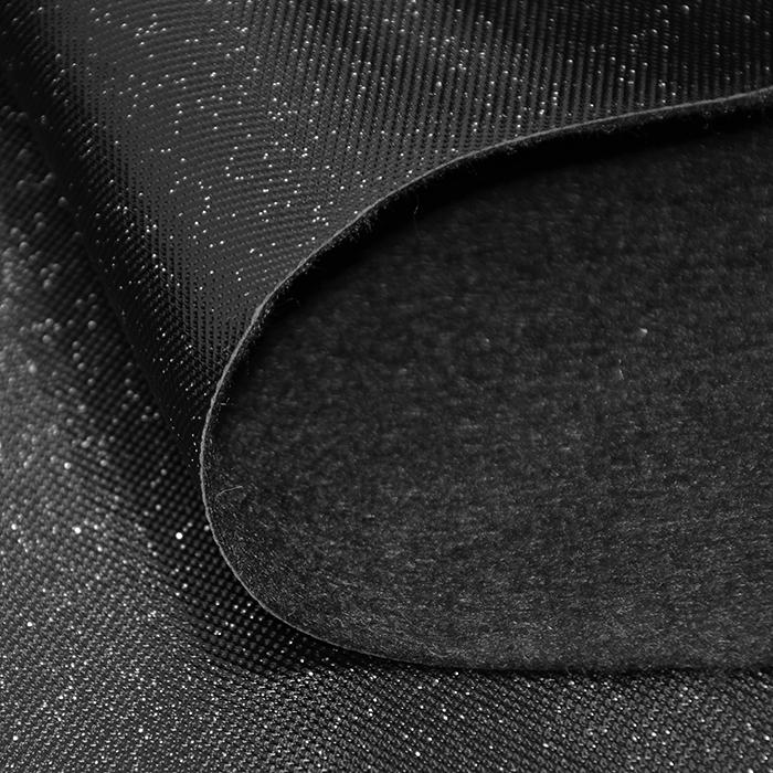 Umetno usnje Lakost, 19355-4, črna
