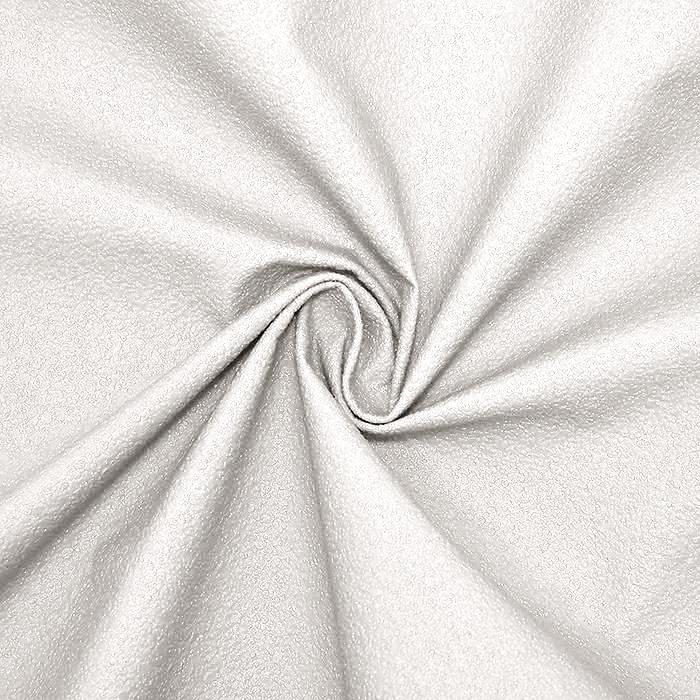 Umetno usnje Havyar, 19377-03, biserna