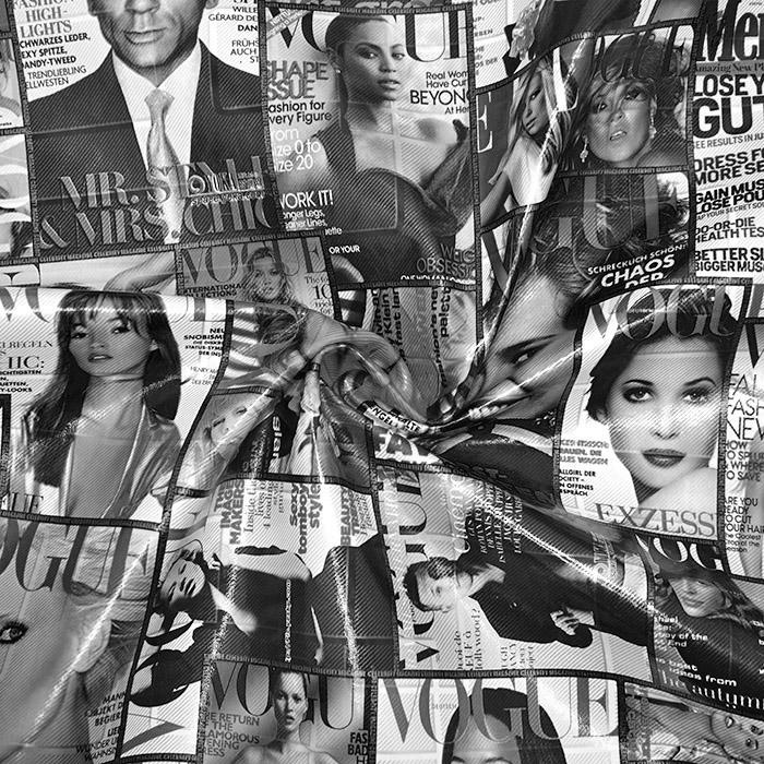 Umetno usnje Digital, časopis, 19388-87