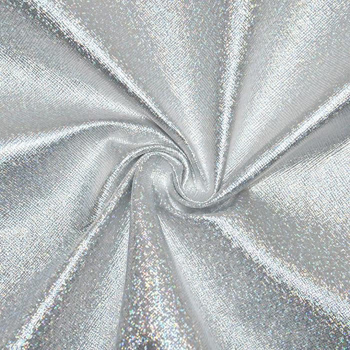 Umetno usnje Diva, 19383-524, hologramski