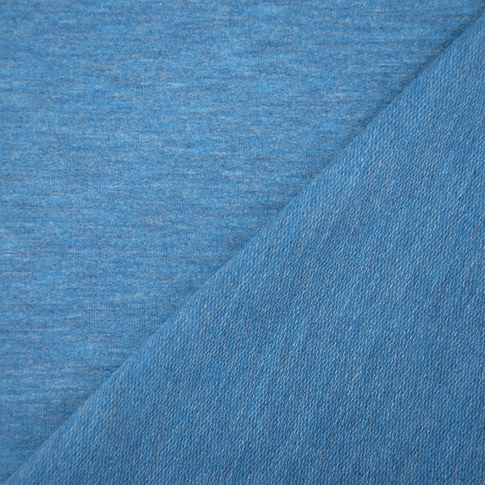Prevešanka, melanž, 19203-250, modra