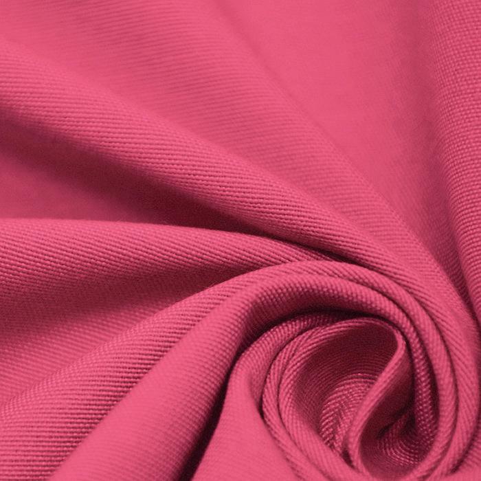 Deko bombaž, Loneta, 15782-165, roza