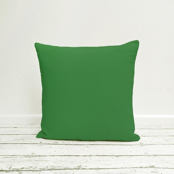 Deko bombaž, Loneta, 15782-119, zelena