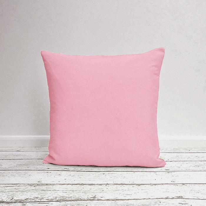 Deko bombaž, Loneta, 15782-189, roza