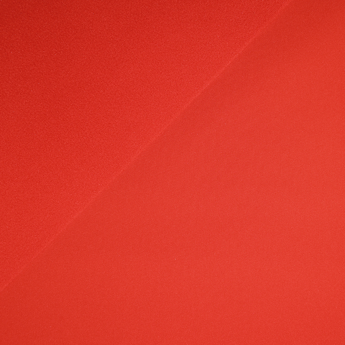 Softshell, velur, 19537-015, rdeča