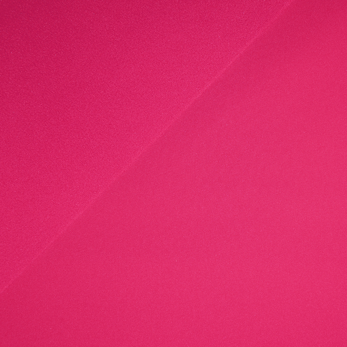 Softshell, velur, 19537-017, roza