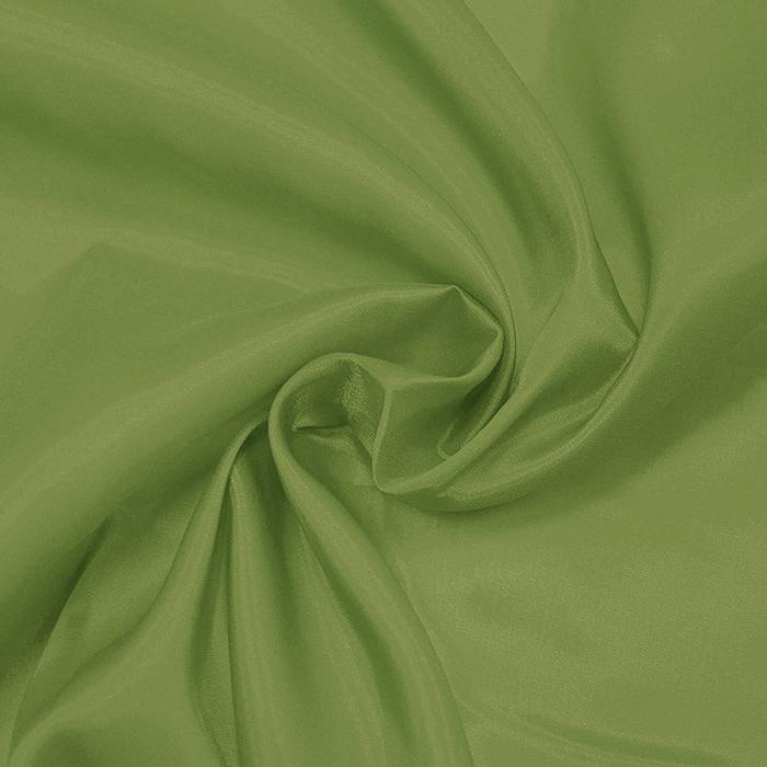 Podloga, viskoza, 19530-05, zelena