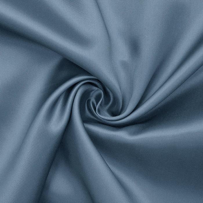 Podloga, viskoza, 19530-09, modra
