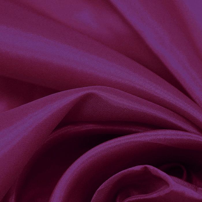 Podloga, viskoza, 19530-11, roza vijola