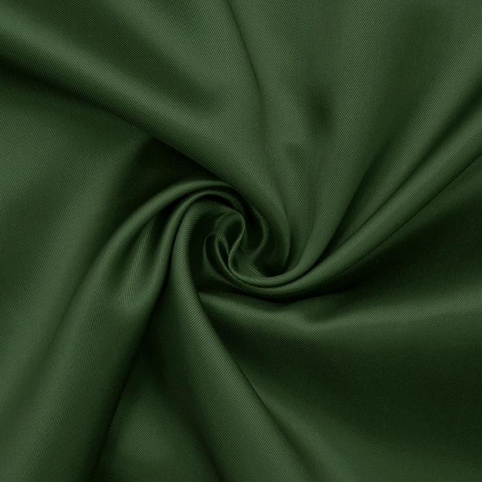Podloga, viskoza, 19530-12, zelena