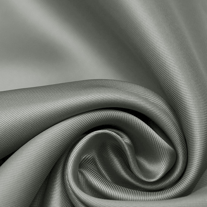 Podloga, viskoza, 19530-26, siva