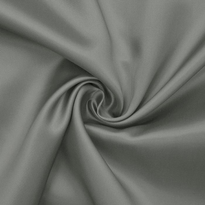 Podloga, viskoza, 19530-29, siva